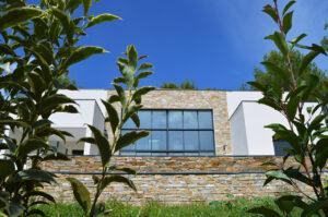 agencement exterieur panel stone roussillon