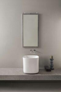 robinetterie sanitaire MOON
