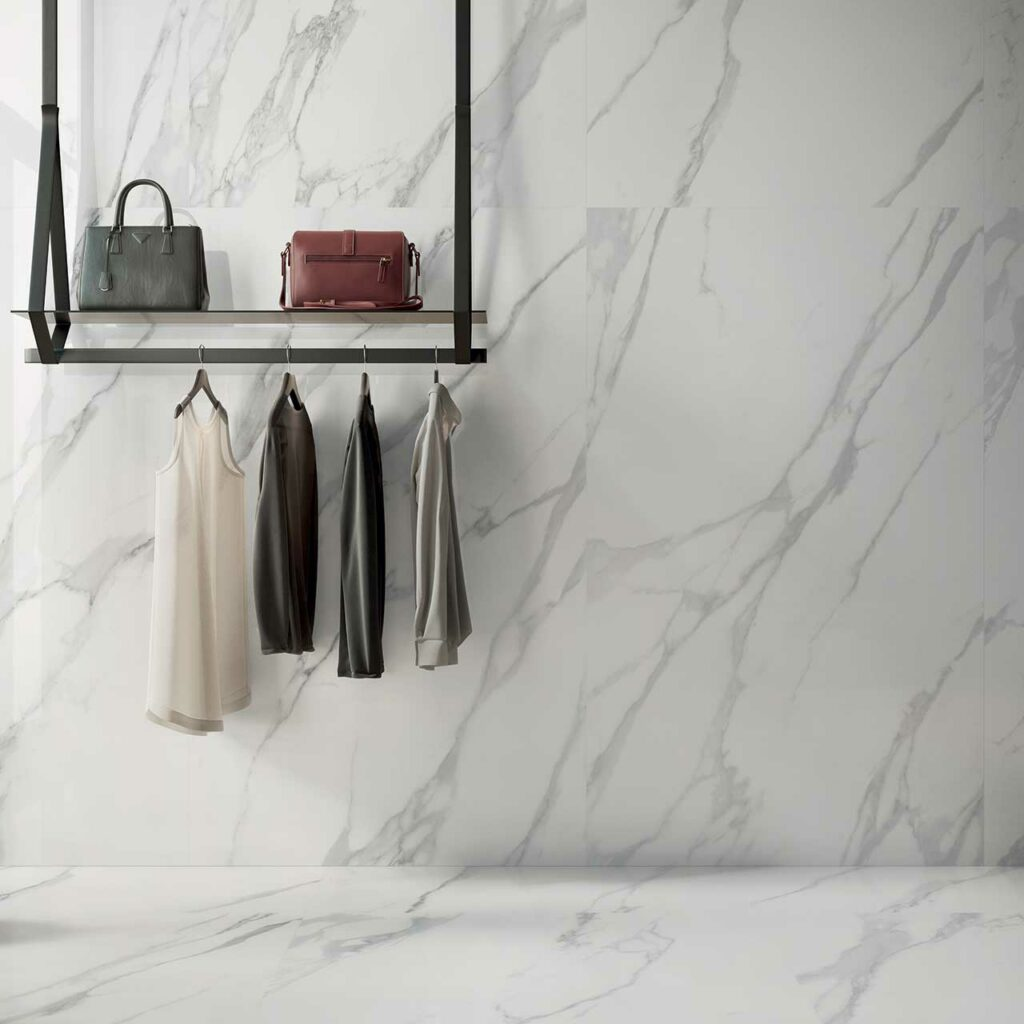 carrelage pierre tele di marmo