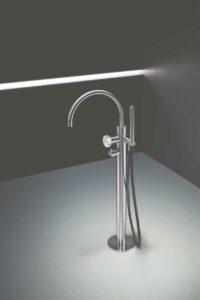 robinetterie sanitaire DORIN