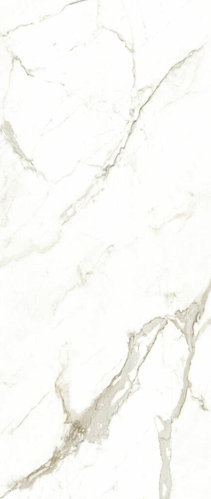 carrelage marbre calaccata