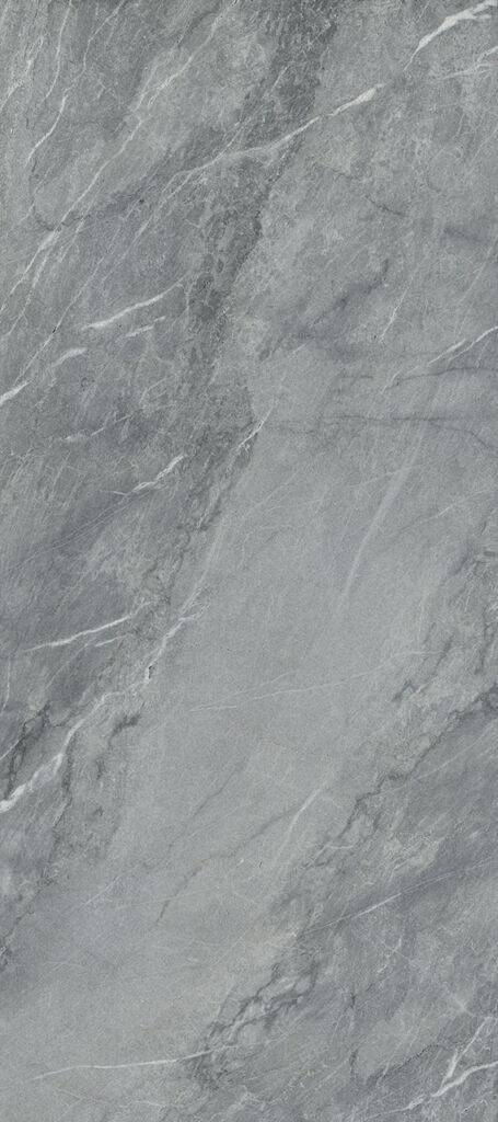 Carrelage marbre grey de savoie
