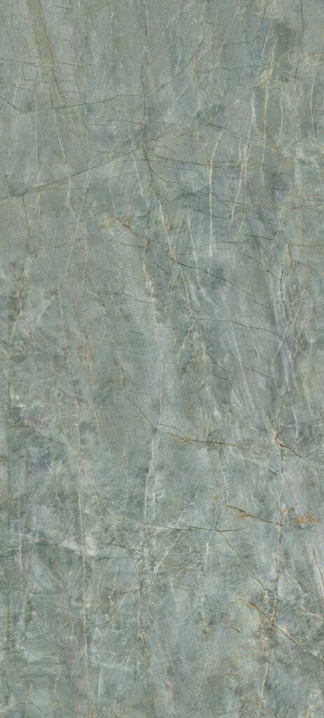 carrelage marbre wonder green