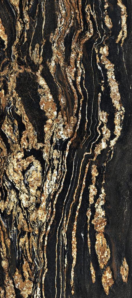 carrelage marbre belvedere black